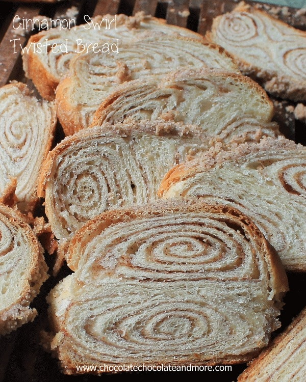 Cinnamon-Swirl-Twisted-Bread-from-ChocolateChocolateandmore-99a
