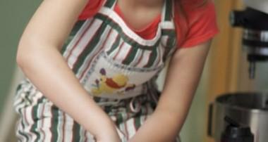 Homemade Gnocchi with Sausage Bolognese Sauce