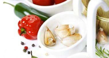 Should you eat a Mediterranean diet?