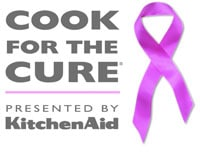 1,000 Cooks for the Cure