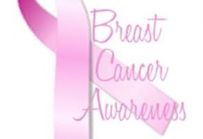 Breast Cancer Awareness-CEK Gives Back!