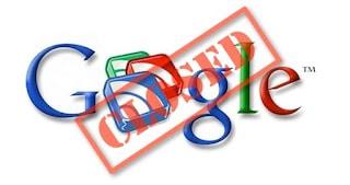Bye, Bye Google Reader…Hello Bloglovin'!