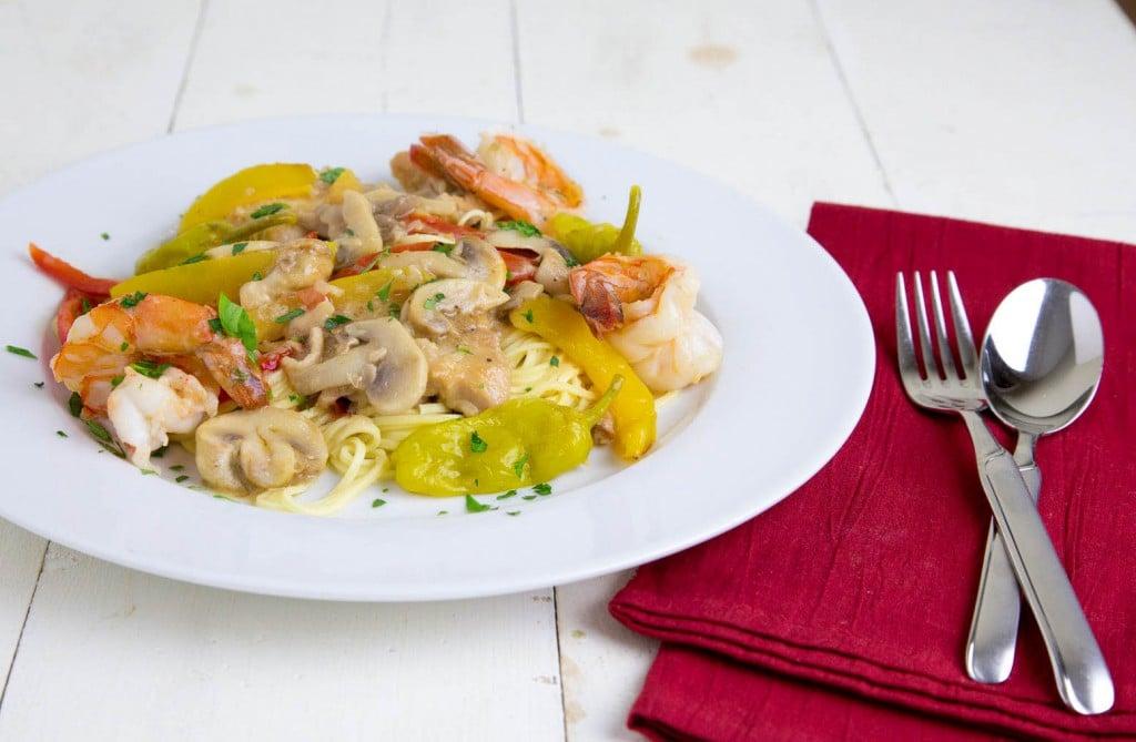 chicken-shrimp-toscano-4-1024x669