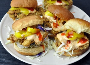 oyster-sliders