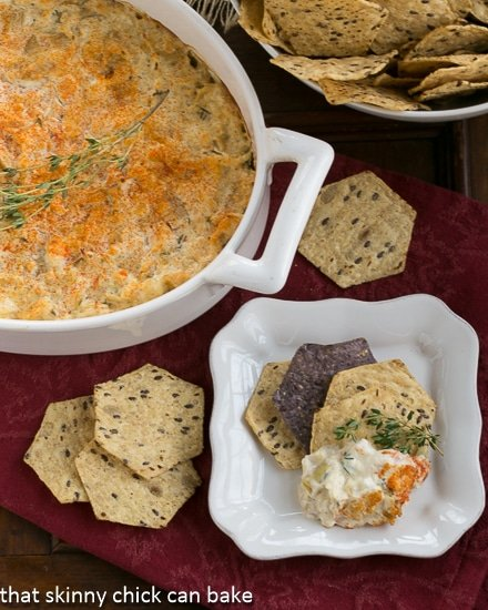 Hot-Artichoke-Shrimp-Dip-3