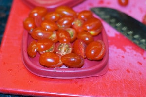 grape tomatoes with lid-2