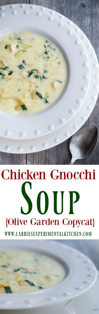 olive garden chicken gnocchi soup copycat carrie s experimental kitchen