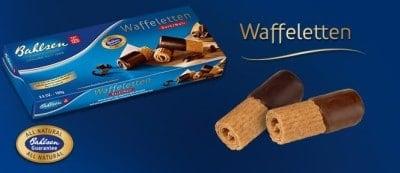 product-waffeletten