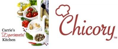CEK and Chicory