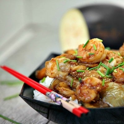 chinese-steamed-eggplant-shrimp-5329