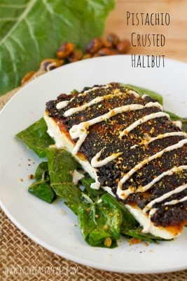pistachio-crusted-halibut-yum-eazy-peazy-mealz