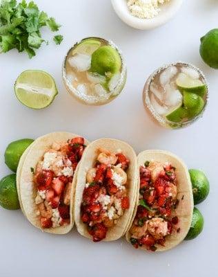 shrimp-tacos-I-howsweeteats.com-1