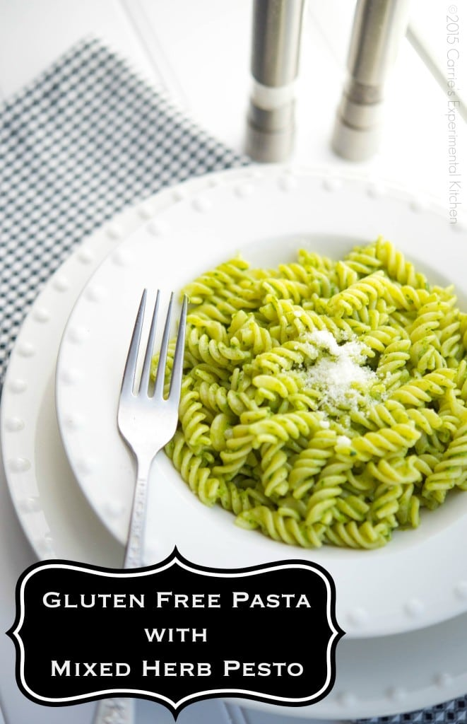 ... gluten free egg free gluten free fresh chickpea and sage pasta recipe
