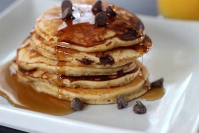 PBCC-pancakes-2-600x400