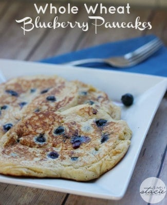 blueberry-pancakes2