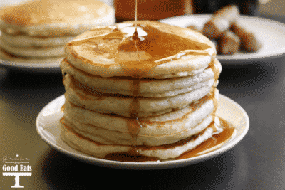 easy_pancake_recipe