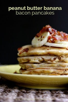 peanut-butter-banana-bacon-pancakes-mm