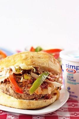 Chicken-Fajita-Burgers-img-718x1077
