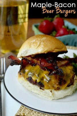 Maple-Bacon-Beer-Burgers-01_mini