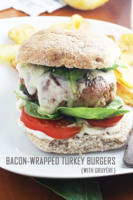 turkey-burger10