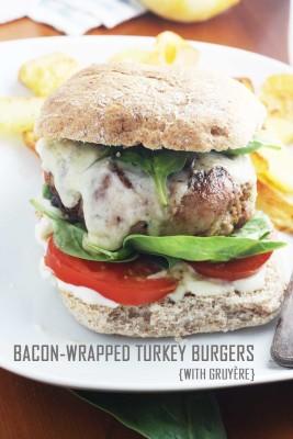 turkey-burger10