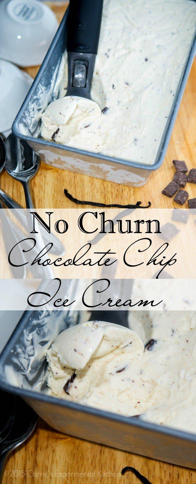 chocolate bar maker instructions