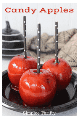 Candy-Apples-1