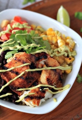 Grilled-Tilapia-Bowls-with-Chipotle-Avocado-Crema-31