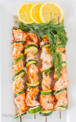 Lemon-and-Dill-Barbecue-Salmon-Kabobs-recipe-3