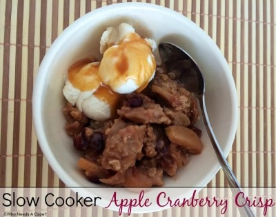 Slow-Cooker-Apple-Cranberry-Crisp-H