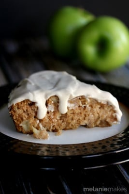 apple-skillet-cake-5