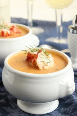 Lobster-Bisque-427x640