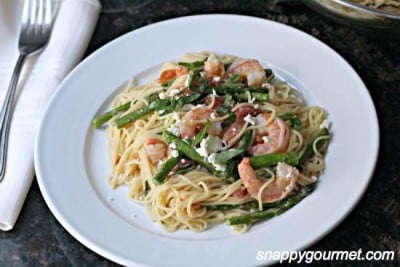 shrimp-feta-pasta-6a-wm