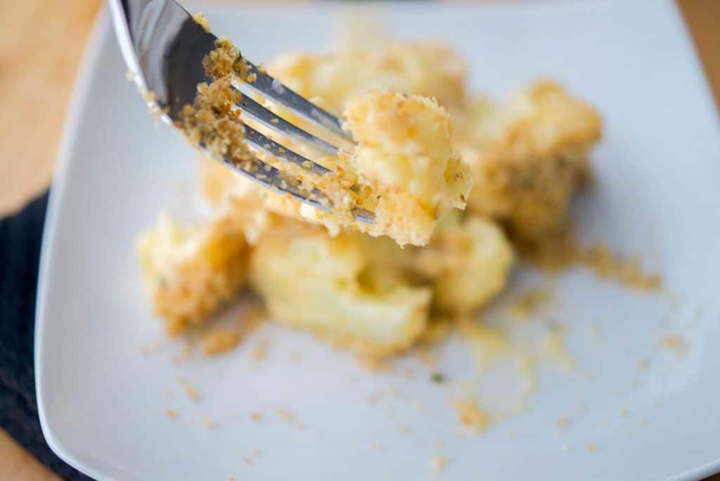 cheesy-cauliflower-casserole2